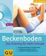 Beckenboden Cover