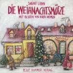 Die Weihnachtsmütze / Cover