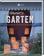 Der dekorierte Garten Cover