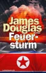 Feuersturm Cover