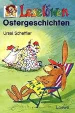Ostergeschichten Cover