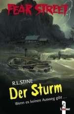Der Sturm Cover