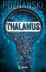 Thalamus Cover