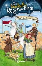 Das grosse Ritterturnier Cover