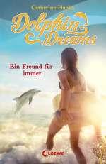 Ein Freund für immer (Bd.2) Cover
