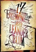 17 Erkenntnisse über Leander Blum Cover