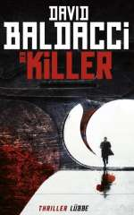 Der Killer Cover