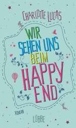 Wir sehen uns beim Happy End Cover