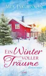 Ein Winter voller Träume Cover