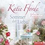 Sommer der Liebe ( 6 CD) Cover