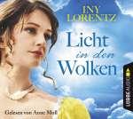 Licht in den Wolken [6 CD] Cover