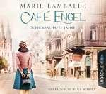 Café Engel (2) Cover