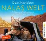 Nalas Welt Cover