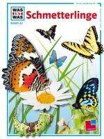 Schmetterlinge Cover