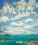 Tessloffs erstes Buch vom Wetter Cover