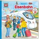 Eisenbahn Cover