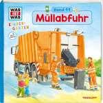 Müllabfuhr Cover