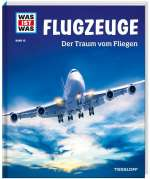 Flugzeuge Cover