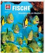 Fische Cover