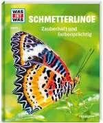 Schmetterlinge Cover