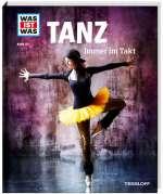 Tanz Cover