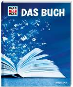 Das Buch Cover