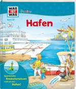Hafen Cover