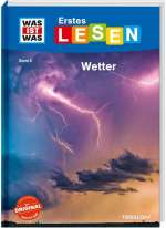 Wetter Cover
