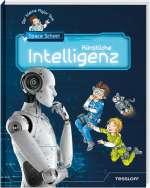 Künstliche Intelligenz Cover
