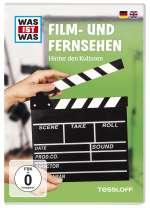 Film und Fernsehen Cover