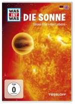 Die Sonne Cover