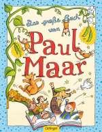 Das grosse Buch von Paul Maar Cover