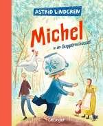 Michel in der Suppenschüssel Cover