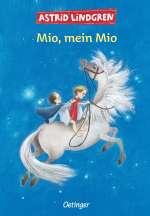Mio, mein Mio Cover