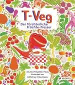 T-Veg Cover