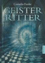 Geisterritter Cover