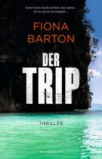 Der Trip Cover