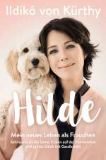 Hilde Cover