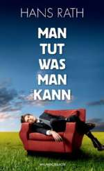 Man tut, was man kann Cover