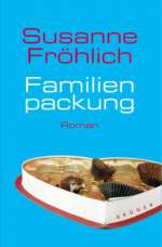 Familienpackung Cover