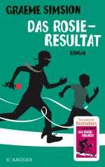 Das Rosie-Resultat Cover