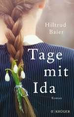 Tage mit Ida Cover