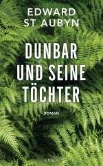 Dunbar und seine Töchter Cover