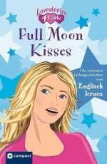 Full moon kisses Cover