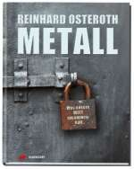 Metall Cover