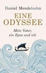 Eine Odyssee Cover