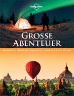 Grosse Abenteuer Cover