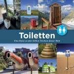 Toiletten Cover