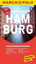 Hamburg Cover