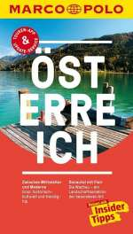 Österreich Cover